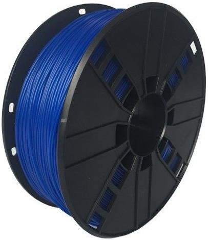 3D filamenti TPE flex