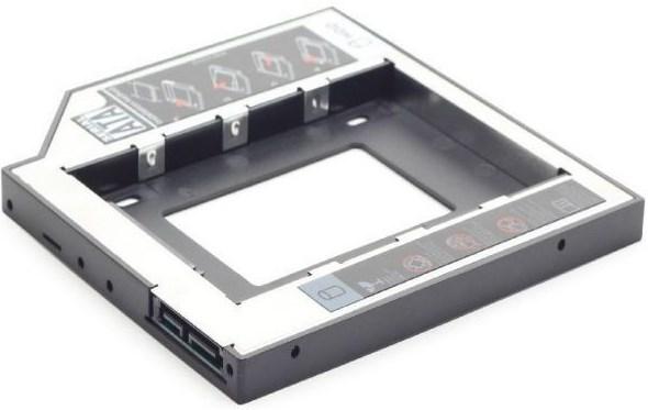 HDD adapteri