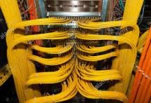 Kablovi, adapteri