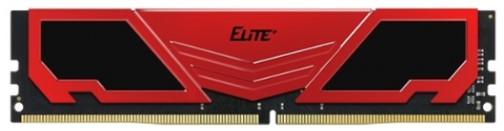 DDR4 Memorija