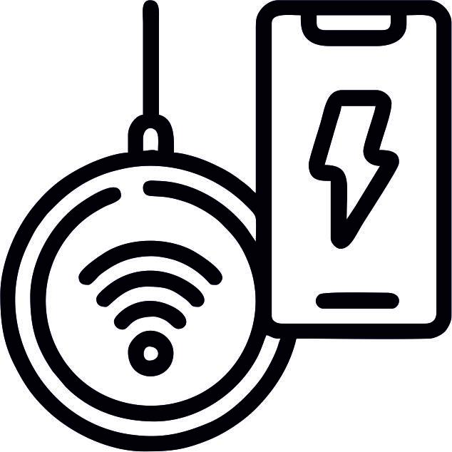 Punjaci za Mobilne telefone