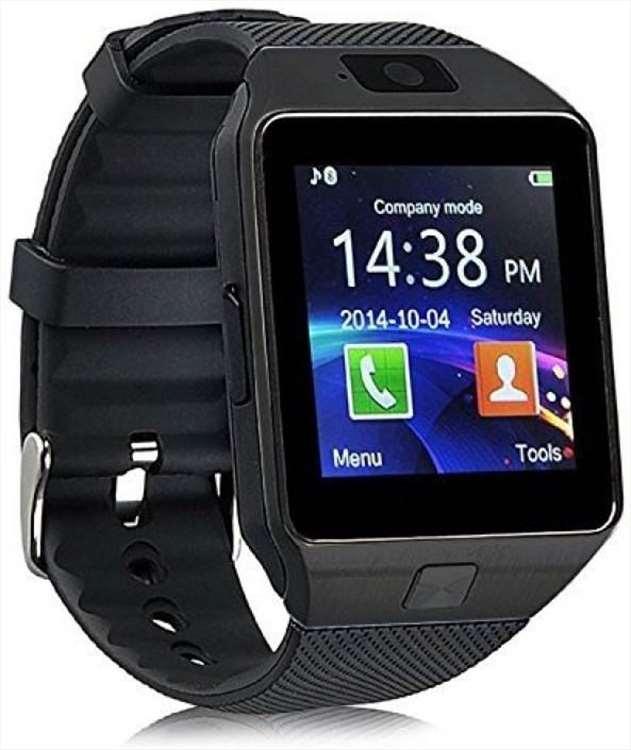Telefoni/smart watch