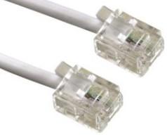 Kablovi za fiksne telefone