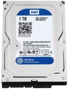 Hard diskovi 3,5