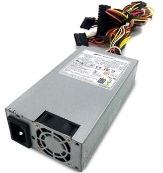 -Mini-ITX Napajanja