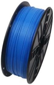 3D filamenti PLA+