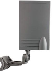 *DVB antene