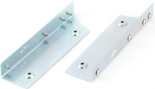 MF-321 Gembird adapter za montazu 2.5'' hard diska u 3.5'' otvoru