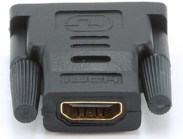 A-HDMI-DVI-2 Gembird HDMI (A female) to DVI-D (male) adapter
