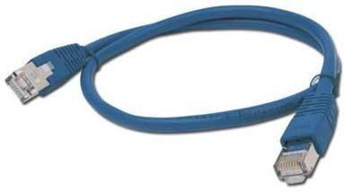 PP6-3M/B Gembird Mrezni kabl, FTP CAT6 3m blue