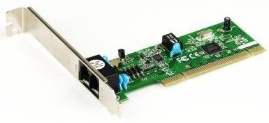 FM56K-2 Gembird 56K Fax modem