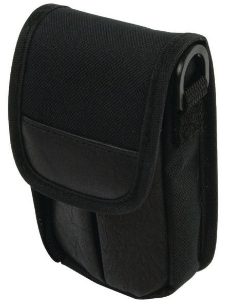 CL-BAG-11L Big digital camera case