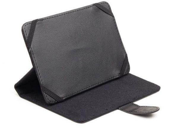 TA-PC7-001 Gembird Univerzalna futrola za tablete 7'' black