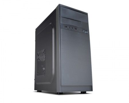 EWE * PC INTEL G3930 Celeron 2,9Ghz 2-Core 4GB 500GB INTEL HD
