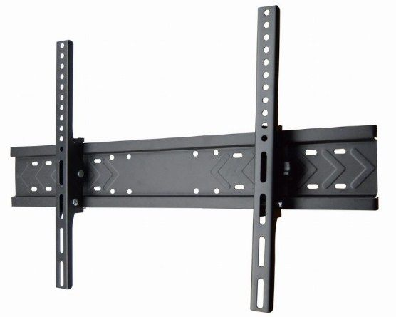 WM-65T-01 Gembird TV nosac fiksni/tilt 32-65'' VESA max.60x40cm,  max 40kg, drzac
