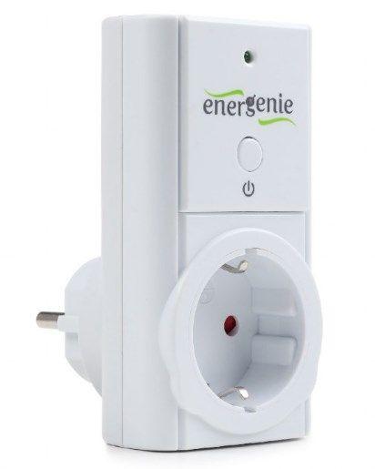EG-PM1W-001 WiFi Smart Home Socket/ripiter FO
