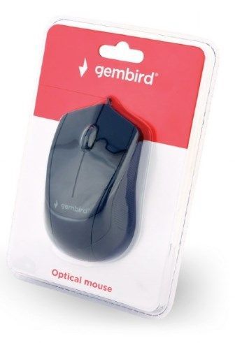 https://www.gembird.rs/images/products/big/35838.jpg