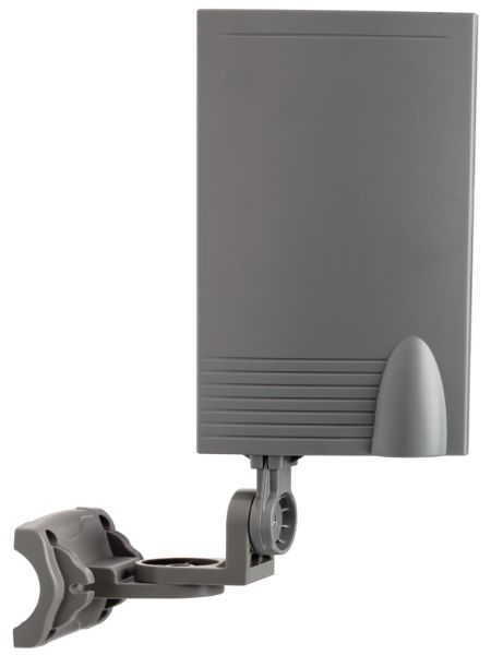 KNT-DVBT-OUT20 Outdoor DVB-T antenna for in and outdoor use 15dB