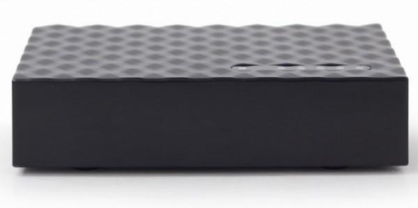 SiliconPower MicroSDHC 16GB U1/Class 10 Elite + SD adapter, SP016GBSTHBU1V20SP