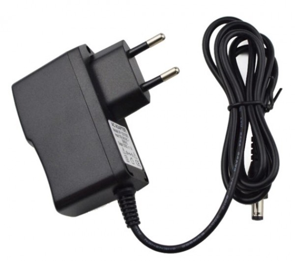GMB-X96 ADAPTER for x96mini - power adapter 5V/2A