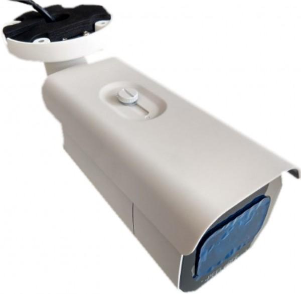 KAMERA EL-AN121426 2.1mpix 3.6mm 40m 4u1 (AHD,TVI,CVI,CVBS) ICR IP66 hidr/metalno kuciste