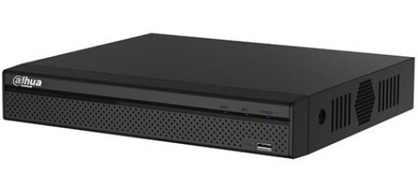 DVR Dahua XVR5108HS-X - H.265 pentabrid digitalni video snimac, 5Mpix