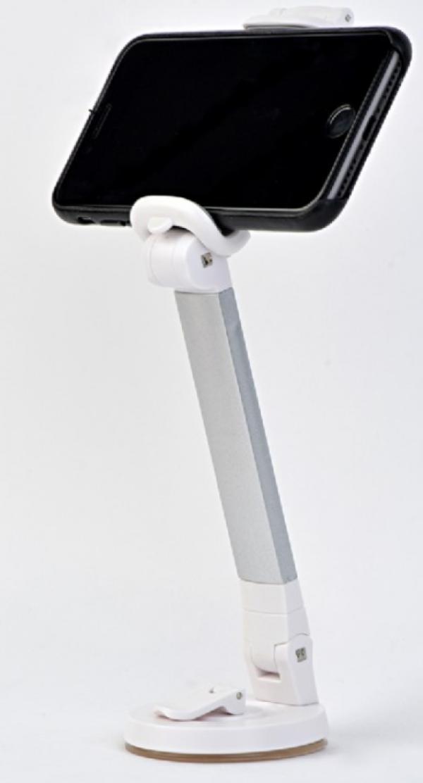 TA-DH-MX Gembird drzac za telefone max.6'' sirine 50-85mm