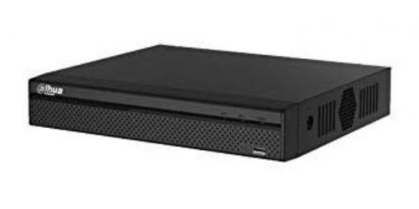 DVR Dahua XVR5116HS-X - 16 kanala H.265 pentabrid digitalni video snimac, 5Mpix