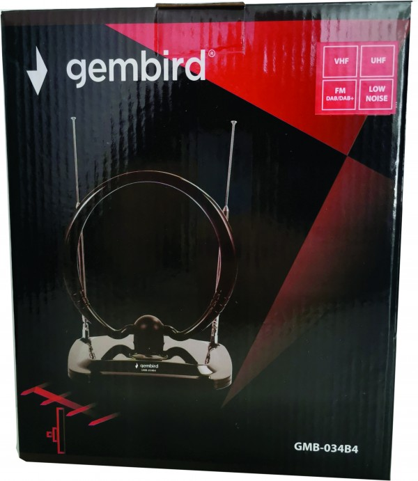 https://www.gembird.rs/images/products/big/37563.jpg