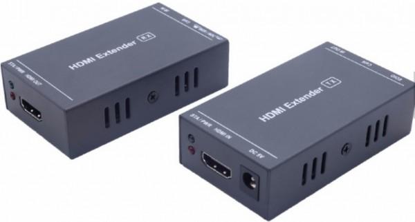 DEX-HDMI-02 Gembird HDMI extender, 60m