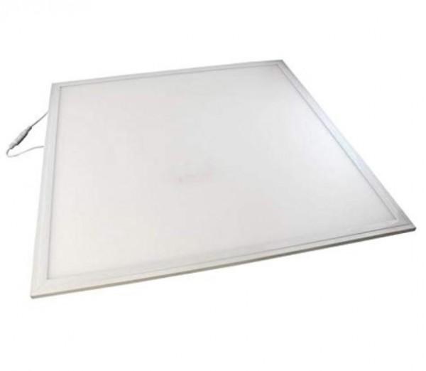 Led EL-LP605  6000k ugradni led pamel avni Lp 36w kvadrat 600*600mm