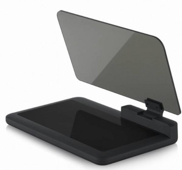 ACT-HUD Gembird displej za mobilni telefon