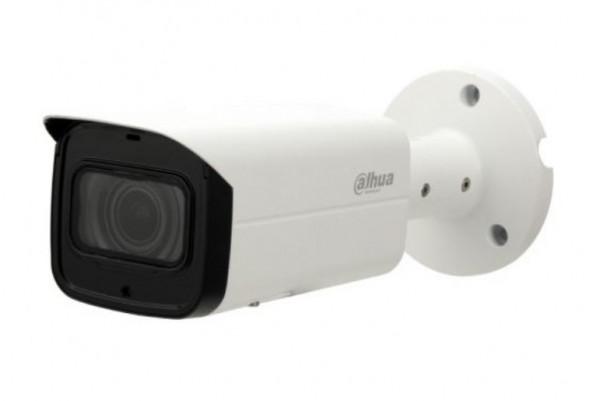 KAMERA Dahua * IP IPC-HFW2531T-ZS CMOS 5Mpix, 2.7-13.5mm, 60m Antivandal 14991