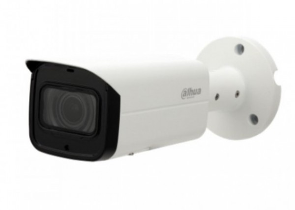 KAMERA Dahua * IP IPC-HFW4431TP-ASE-0360B 4Mpix 3.6mm, 60m H.265 bulet antivandal kamera 11455