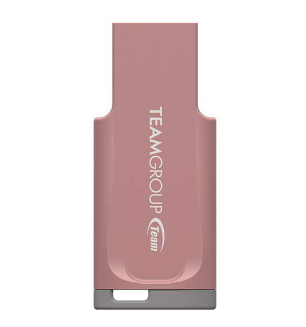 TeamGroup 32GB C201 USB 3.2 Pink TC201332GK01