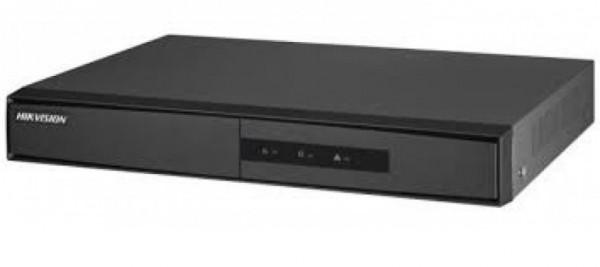 DVR Hikvision DS-7204HGHI-F1 4 kanala - H.264 + / H.264 digitalni video snimac