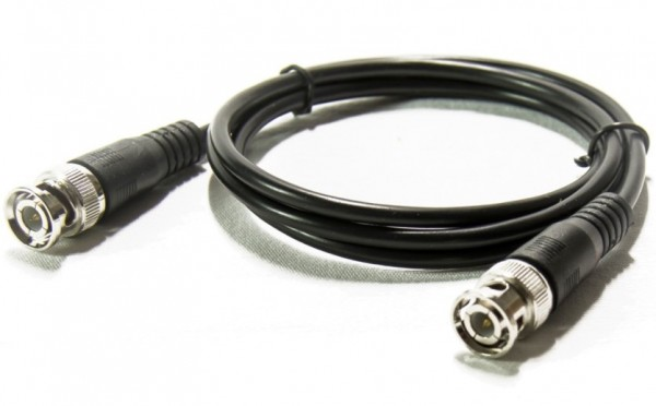 kabl BNC to BNC-1M muski patch kabl duzine za video nadzor