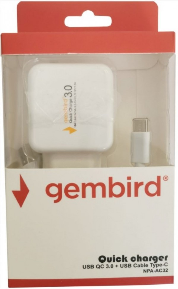 https://www.gembird.rs/images/products/big/38808.jpg
