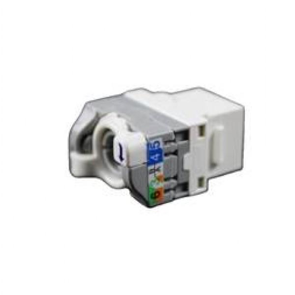LAN Modul kategorije 5E LC5821 modularni