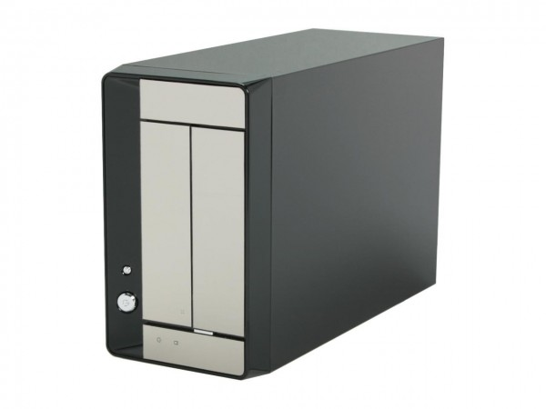 Racunar * GMB-Start GA-E6010N, SSD 120gb, 4GB DDR3 (11995)