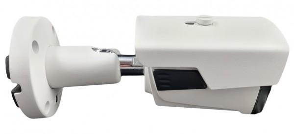 KAMERA * Elteh IP321862 2mpix 2.8-12mm video nadzor IP kamera, 3MP@20fps 40m, POE, vodootporna 4950