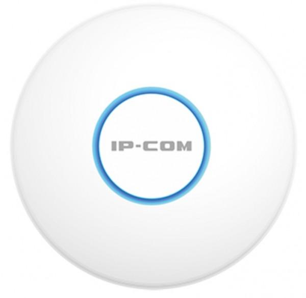 IP-COM IUAP-AC-LR Access Point Dual-Band 2,4+5GHz Long Range AP, Client+AP, MU-MIMO, 200m