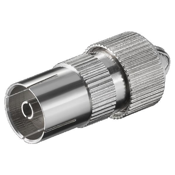 RFZA/1 (fc-028) uticnica metalna, 1 komad