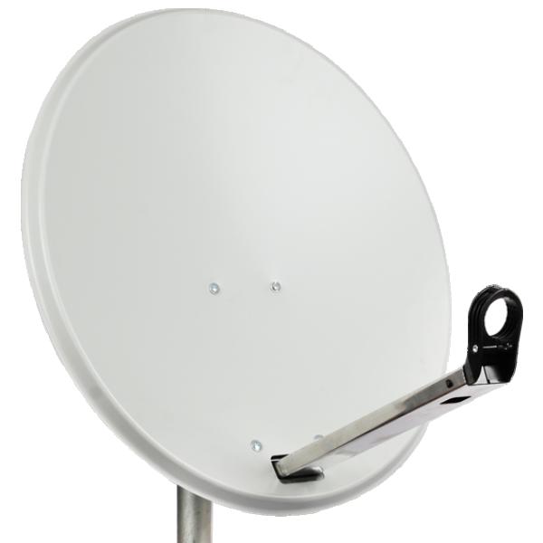 Antena satelitska 97 TRX , 97cm, Triax ledja i pribor