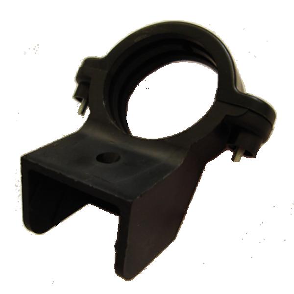 Nosac za LNB 40mm, za antene tipa ''Madarica''