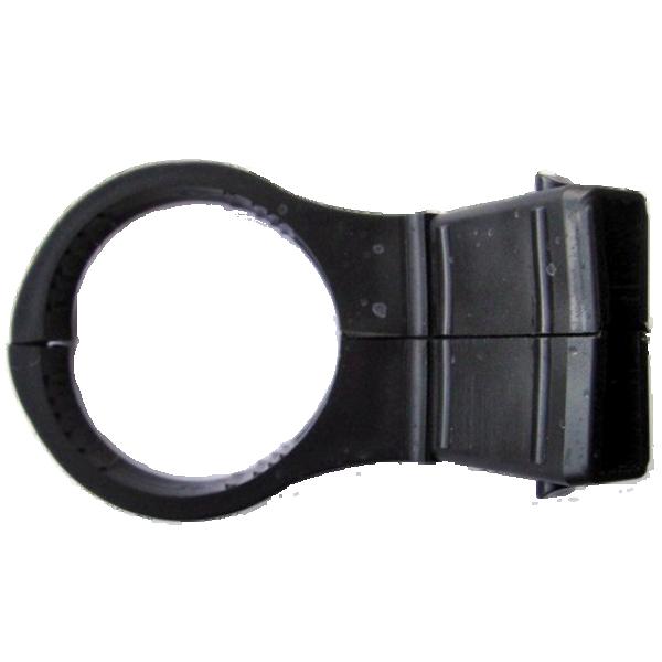Nosac za Monoblock, promer 60mm PLNB 60