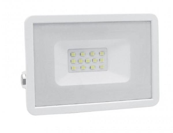 LED reflektor 10W 6500K LRF013EW-10/WH