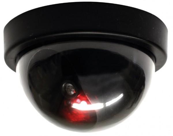 Lazna dom kamera HSK120 dummy security camera IMITACIJA KAMERE