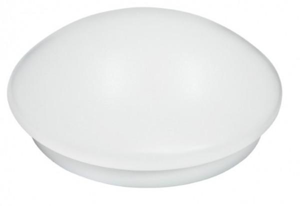 LED plafonjera 10.2W 6000K dnevna svetlost 207x80mm LPF01O-W-12