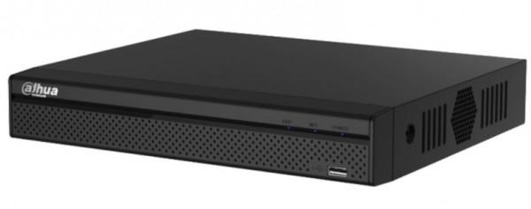 DVR DAHUA NVR4116HS-4KS2 4K 16-kanalni 1U lite network DVR